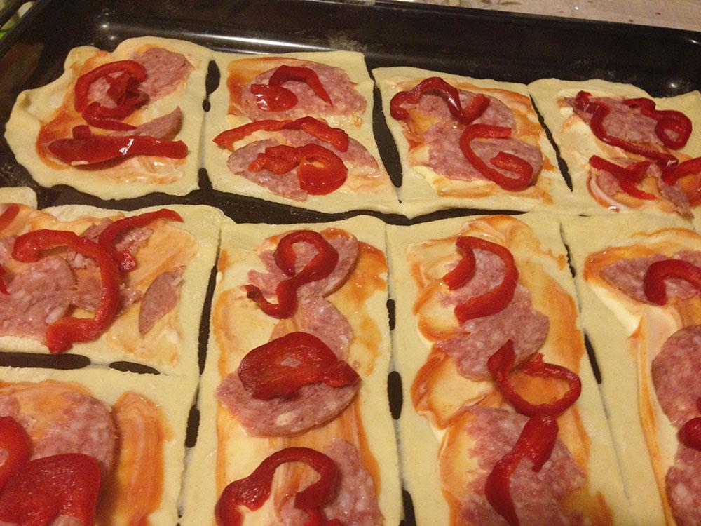 фунчоза с говядиной рецепт с фото и пошаговым приготовлением